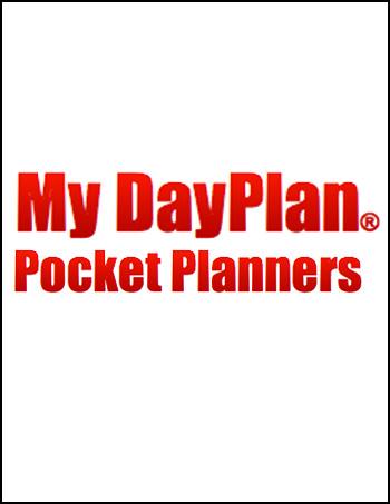 dayplan