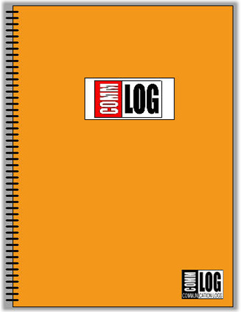 lost found log commlog printed logs online logs food safety labels