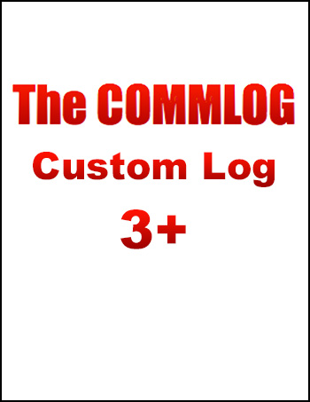 custom_3